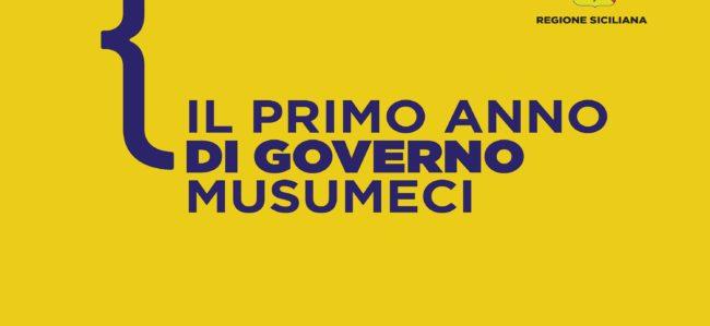 REPORT-1ANNO_GOVERNO_FORMATO_