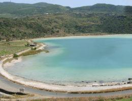 Lago_specchio_di_venere